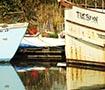 SERVICIO TECNICO PISCINAS EN TORRENTE – TORRENT