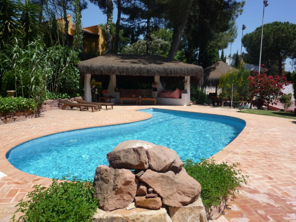 Mantenimiento de piscinas servicio tecnico piscinas valencia - Mantenimiento de piscinas ...