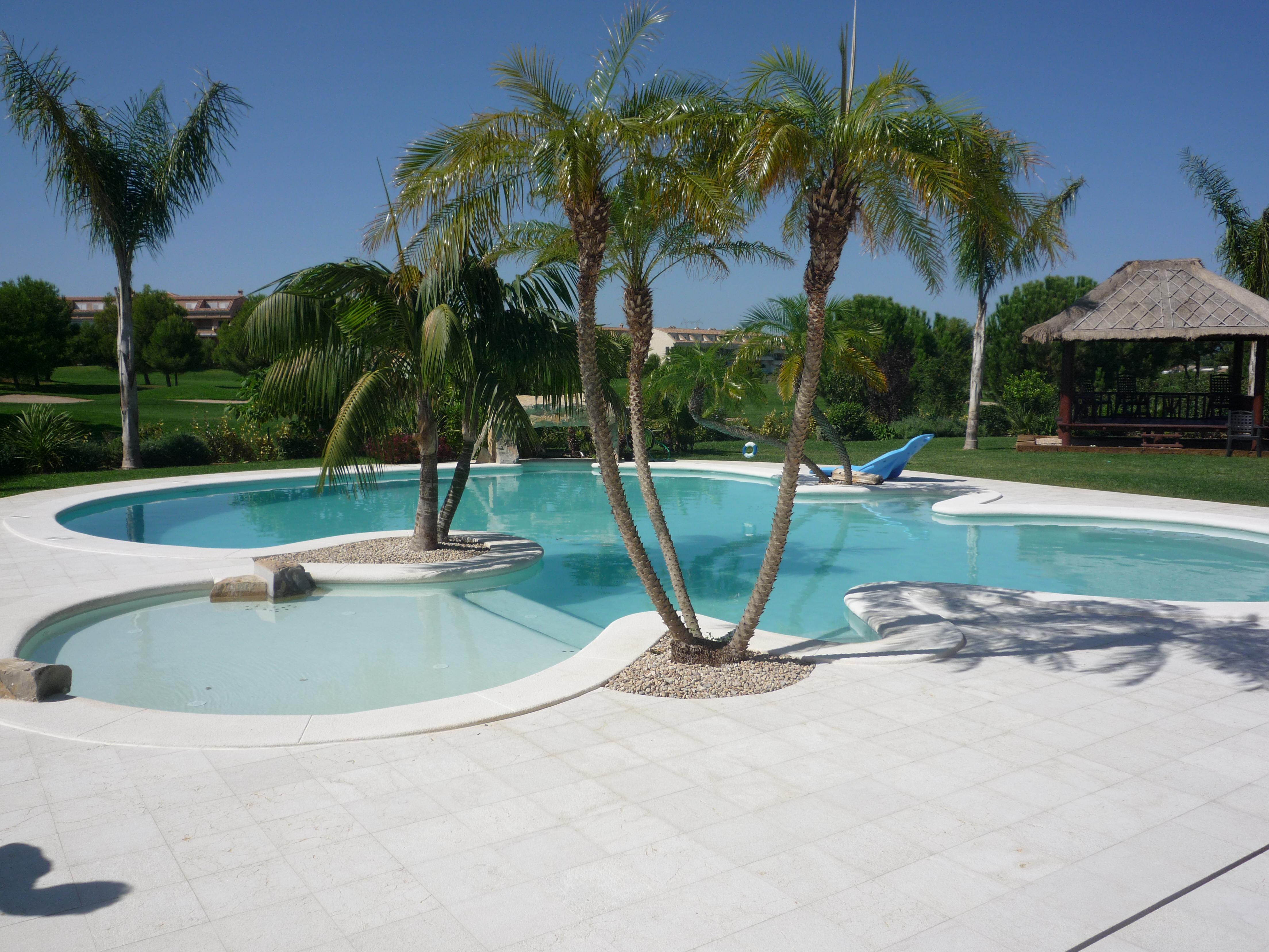 Mantenimiento de piscinas servicio tecnico piscinas valencia for Piscina valencia